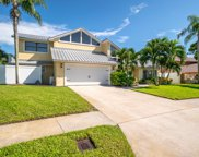 2 Inwood, Indian Harbour Beach image