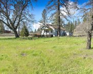 255 White Cottage Road, Angwin image