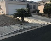 1405 DRAGON ROCK Drive, Henderson image