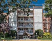 110 Brooklyn  Avenue Unit #3U, Freeport image