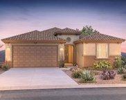 12005 N Renoir, Tucson image