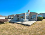 126 Widgen Court, Bodega Bay image