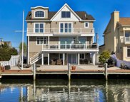 1807 Boat Point Drive, Point Pleasant image