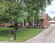 9206 Axminster Dr, Louisville image