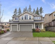 4021 180th Place SE, Bothell image