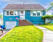 54 Sunnyside Rd, West Orange Twp. image