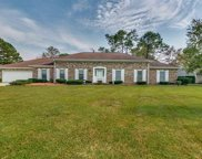 1581 Baytree Ln., Surfside Beach image