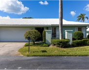 708 67th Street W, Bradenton image