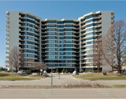 6566 France Avenue Unit #404, Edina image
