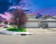87 SILVER CREEK  NW Boulevard, Airdrie image