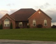 729 Tyler Branch, Perryville image