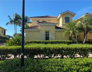 1255 Rialto Way Unit 201, Naples image