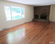920 Shady Lawn Extension, Chapel Hill image