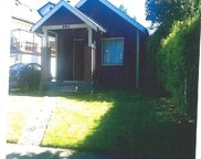 2811 E Valley St, Seattle image
