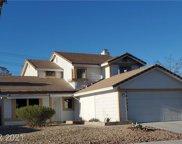 7654 Gallant Circle, Las Vegas image