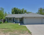 1141 Lytle Road, Yuba City image
