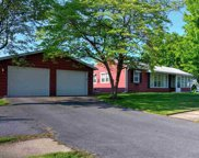 400 Lincoln Street, Hummelstown image