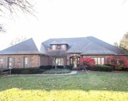 1487 Eagle Valley  Drive, Greenwood image