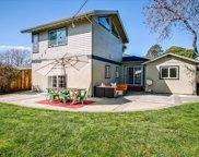 310 Effey St, Santa Cruz image