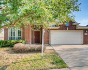 408 Mustang Trail, Celina image