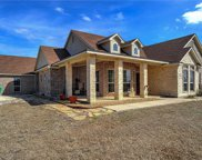 2034 Morrow Road, Valley View image