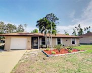 9072 Pineapple RD, Fort Myers image
