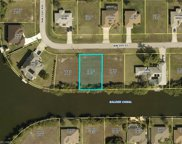 2852 NW 4th ST, Cape Coral image
