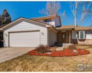 2129 44th Ave, Greeley image