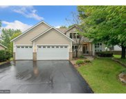 6422 Barclay Avenue, Inver Grove Heights image