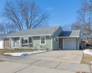 938 South Wolf Road, Des Plaines image