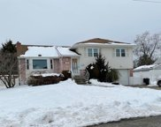 493 Fenimore  Avenue, N. Babylon image