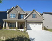 3776 Antares Dr, Buford image