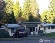 10604 NE 28th Place, Bellevue image