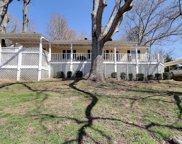 77 Leahs Lane, Blairsville image