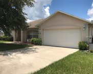 803 Shore Breeze Way, Minneola image