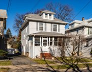 122 LINCOLN AVE, Clifton City image