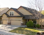 973 W Great Basin Dr, Meridian image
