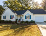 408 Ginwood Court, Fuquay Varina image