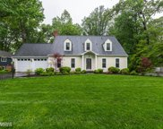 452 OLD ORCHARD CIRCLE, Millersville image