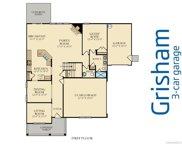 1205 Gramercy  Drive Unit #51, Wesley Chapel image