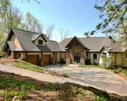 140 Raptor Way, Landrum image