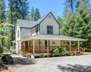 12683  Pine View, Grass Valley image