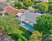 4614 NW 99th Ln, Coral Springs image