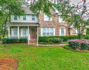 1052 Links Rd, Myrtle Beach image