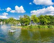 680 Lane 200e Lake James, Angola image
