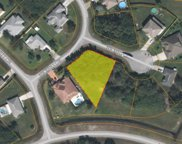 5231 NW Meg Court, Port Saint Lucie image
