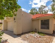 8909 N Fitzgerald, Tucson image