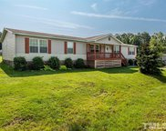 1009 Yellow Finch Drive, Willow Spring(s) image