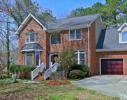 1024 Shellrock Drive, Wake Forest image