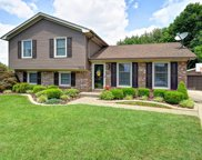 3603 Eastmeadow Ct, Louisville image